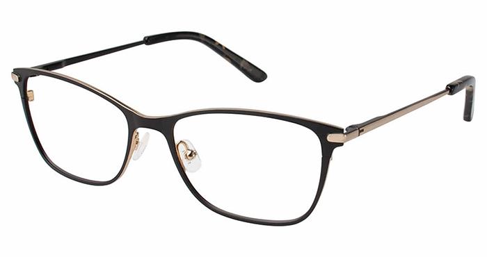 ted-baker-eyeglasses
